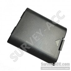 High quality 7.4V 2000mAh rechargeable Li-ion battery BL-2000A for Hi-Target iHand18 Handheld computer