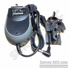 Trimble TSC2 Charger for Data Collector, Surveying, RTK, GPS