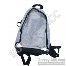 GPS1200 Backpack Bag for GPS1230 GPS