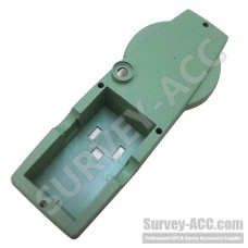 Leica Side Cover TC402 Battery