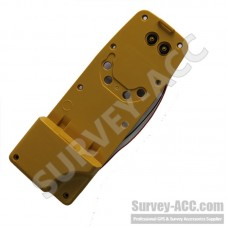Topcon Battery Side Cover for Total Station