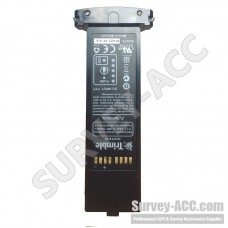 Replacement Battery for Trimble Geo7x GIS Controller