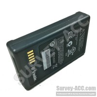 Trimble 11.1V 5.0Ah 56Wh rechargeable Li-ion battery for Trimble S3/S6/S8 total station