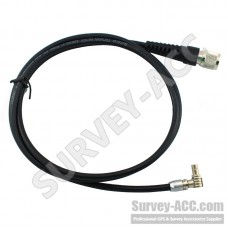 GS20 SR20 1.2m Antenna cable GEV179 FOR MOBILE HANDHELD COMPUTER 731353