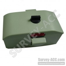 Battery Housing or Battery case Battery door for TC402 TC702 total station