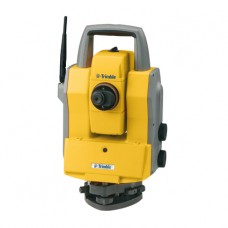 Trimble 5600 Series Total Station